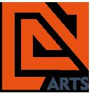 CNC ARTS – Free DXF file Downlads-cuttable designs cnc cut ready – DIY home decor